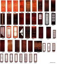 Doors windows st sebastian group for Door window design sri lanka