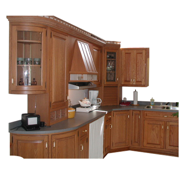 tbdxeniksfyq china cupboard cupboards cabinets product modern design sale hot cheap kitchen