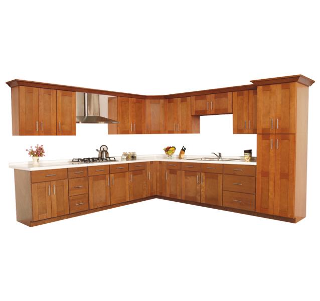 Kitchen Pantry Sri Lanka: Custom Design Pantry Cupboards In Moratuwa