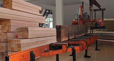 St Sebastian Group | Best Timber Store in Sri Lanka