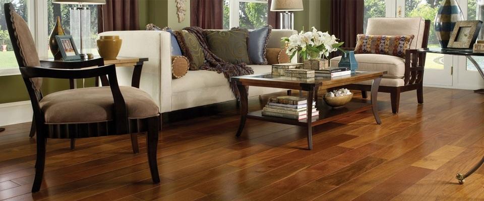 St Sebastian Group   Best Timber Store in Sri Lanka